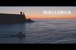 Film tourisme Majorque