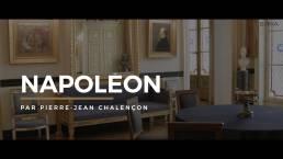 HACHETTE_PIERRE-JEAN CHALENÇON_NAPOLÉON
