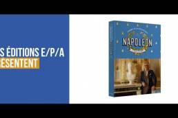 Films corporate EPA Hachette